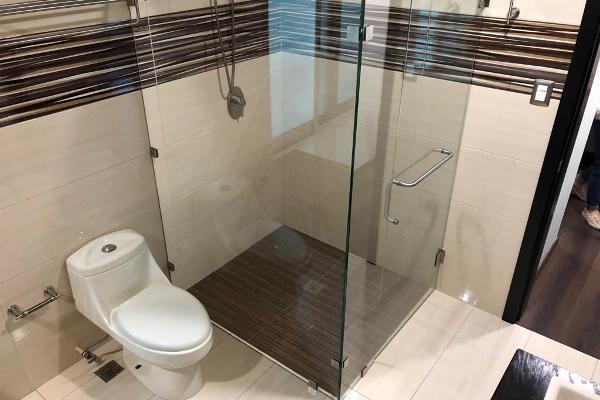 Foto de casa en venta en puebla rcv3082e , unidad nacional, ciudad madero, tamaulipas, 5940392 No. 33
