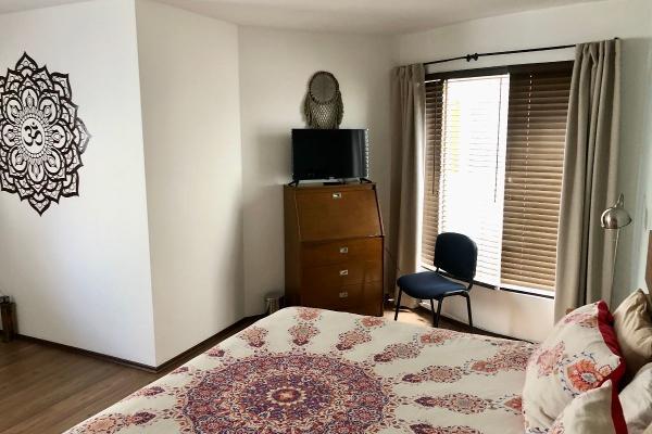 Foto de departamento en renta en puebla , roma norte, cuauhtémoc, df / cdmx, 14036721 No. 16