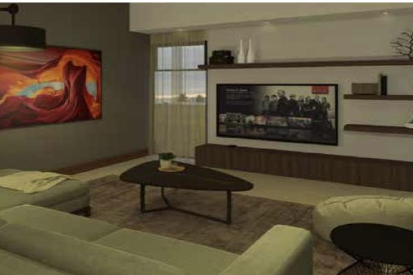 Foto de casa en venta en puebla , zona mirasierra, san pedro garza garcía, nuevo león, 6153661 No. 02