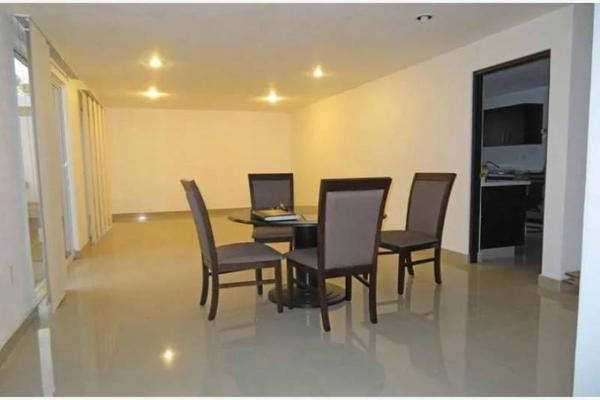 Foto de casa en venta en pueblito , el pueblito, corregidora, querétaro, 7250949 No. 02