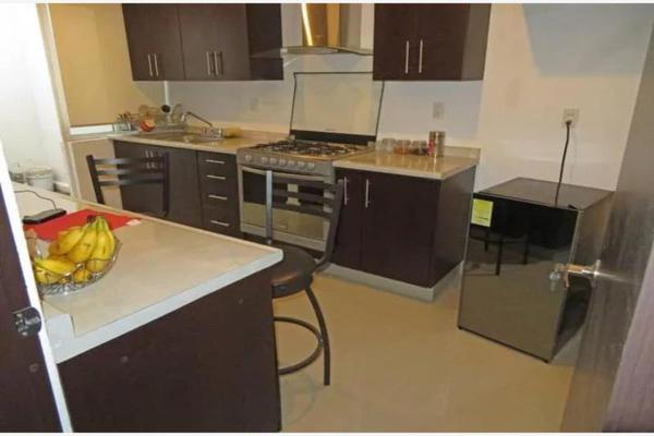 Foto de casa en venta en pueblito , el pueblito, corregidora, querétaro, 7250949 No. 03
