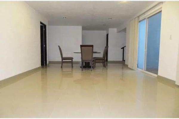 Foto de casa en venta en pueblito , el pueblito, corregidora, querétaro, 7250949 No. 04