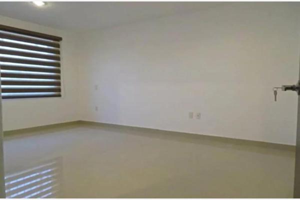 Foto de casa en venta en pueblito , el pueblito, corregidora, querétaro, 7250949 No. 06
