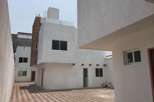 Casa en pueblo de los reyes en venta id 1940387 - Apartamentos turisticos casas de los reyes ...