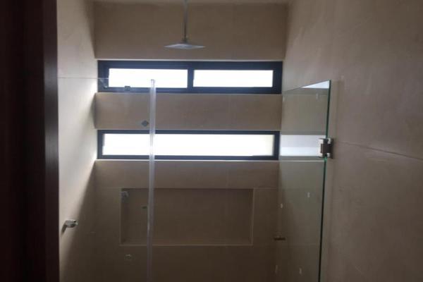 Foto de casa en venta en pueblo nuevo 1, pueblo nuevo, corregidora, querétaro, 0 No. 05