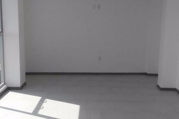 Foto de departamento en venta en  , pueblo nuevo bajo, la magdalena contreras, distrito federal, 3425549 No. 08