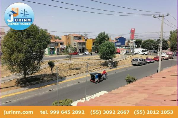 Foto de casa en renta en  , pueblo nuevo, chalco, méxico, 19940680 No. 07