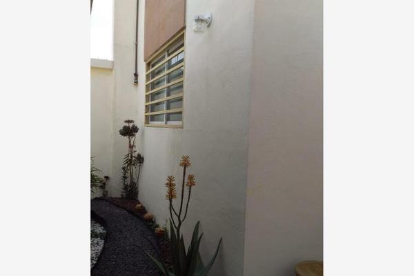 Foto de casa en venta en  , pueblo nuevo, corregidora, querétaro, 0 No. 06