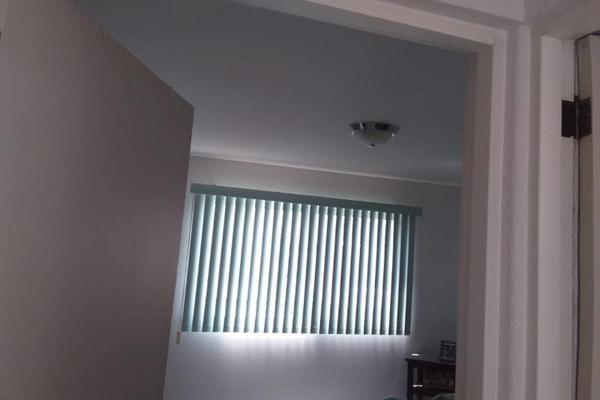Foto de casa en venta en  , pueblo nuevo, corregidora, querétaro, 0 No. 07