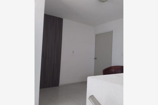 Foto de casa en venta en  , pueblo nuevo, corregidora, querétaro, 0 No. 10