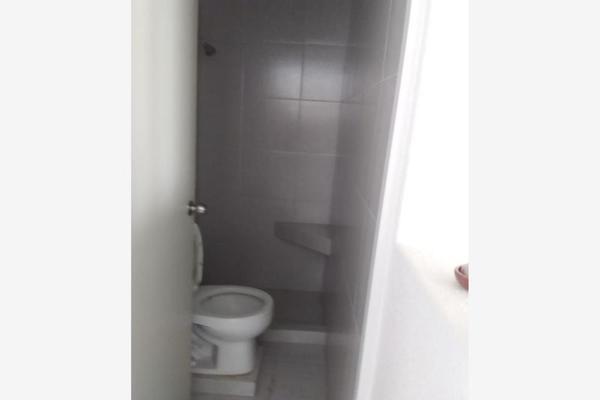 Foto de casa en venta en  , pueblo nuevo, corregidora, querétaro, 0 No. 11