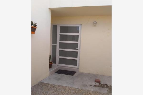 Foto de casa en venta en  , pueblo nuevo, corregidora, querétaro, 0 No. 12