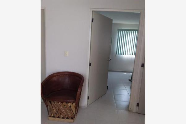 Foto de casa en venta en  , pueblo nuevo, corregidora, querétaro, 0 No. 14