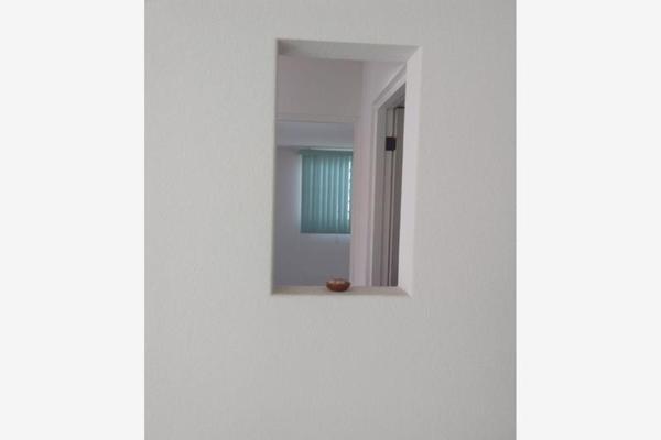 Foto de casa en venta en  , pueblo nuevo, corregidora, querétaro, 0 No. 16
