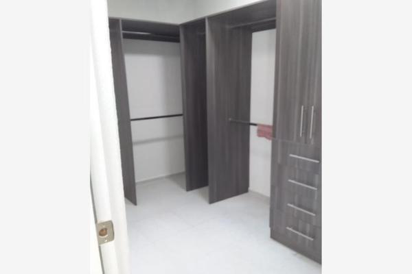 Foto de casa en venta en  , pueblo nuevo, corregidora, querétaro, 0 No. 17