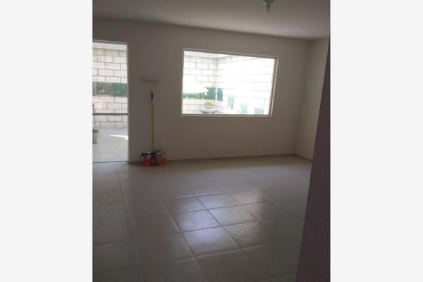 Foto de casa en venta en  , pueblo nuevo, corregidora, querétaro, 0 No. 18