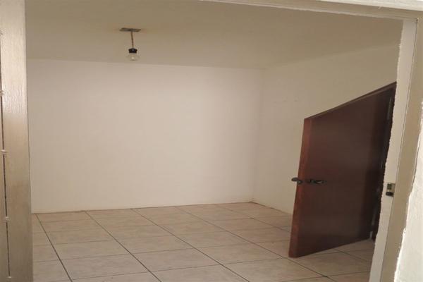 Foto de casa en venta en  , pueblo nuevo, corregidora, querétaro, 0 No. 02
