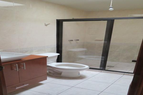 Foto de casa en venta en  , pueblo nuevo, corregidora, querétaro, 0 No. 03