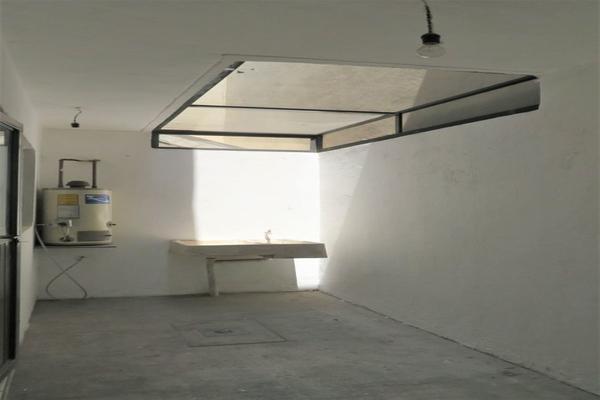 Foto de casa en venta en  , pueblo nuevo, corregidora, querétaro, 0 No. 04