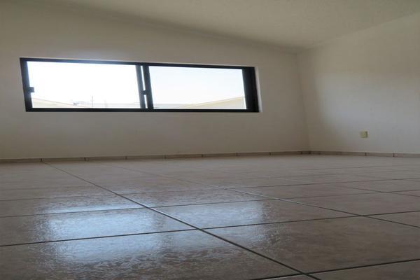 Foto de casa en venta en  , pueblo nuevo, corregidora, querétaro, 0 No. 05