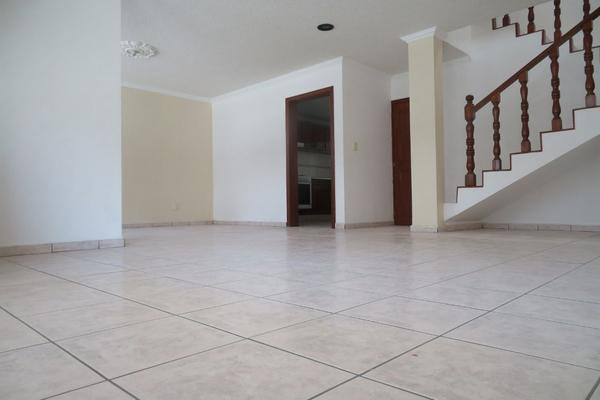 Foto de casa en venta en  , pueblo nuevo, corregidora, querétaro, 0 No. 13