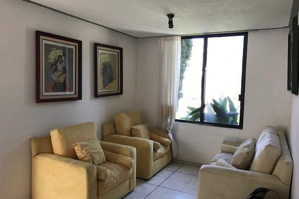 Foto de casa en venta en  , pueblo nuevo, corregidora, quer?taro, 3087436 No. 02