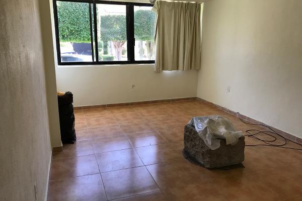 Foto de casa en venta en  , pueblo nuevo, corregidora, querétaro, 3087436 No. 06