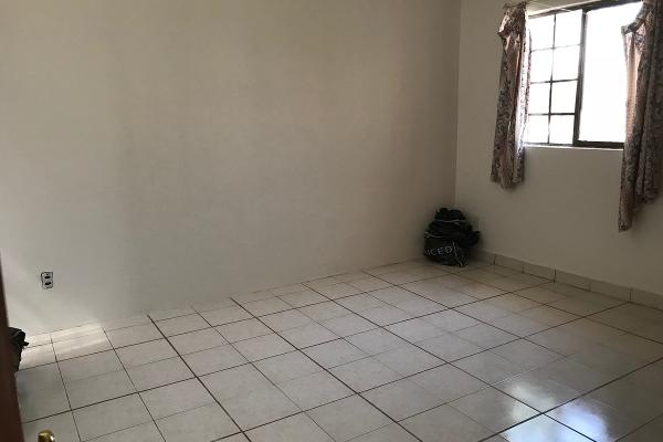 Foto de casa en venta en  , pueblo nuevo, corregidora, quer?taro, 3087436 No. 11