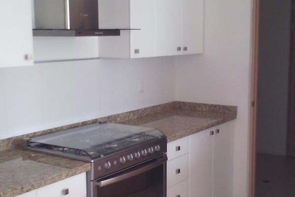 Foto de departamento en venta en  , pueblo nuevo, corregidora, querétaro, 3220789 No. 12