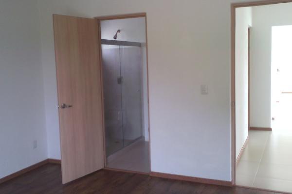 Foto de departamento en venta en  , pueblo nuevo, corregidora, querétaro, 3220789 No. 13