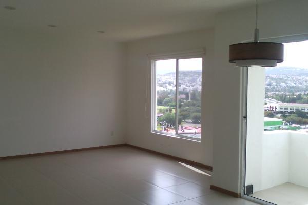 Foto de departamento en venta en  , pueblo nuevo, corregidora, querétaro, 3220789 No. 14