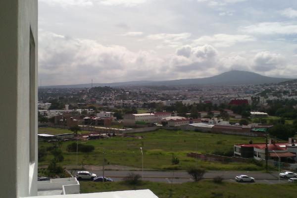 Foto de departamento en venta en  , pueblo nuevo, corregidora, querétaro, 3220789 No. 16