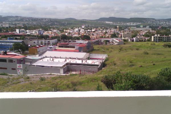 Foto de departamento en venta en  , pueblo nuevo, corregidora, querétaro, 3220789 No. 17