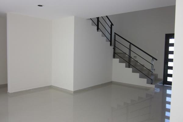 Foto de casa en venta en  , pueblo nuevo, corregidora, quer?taro, 3220873 No. 07