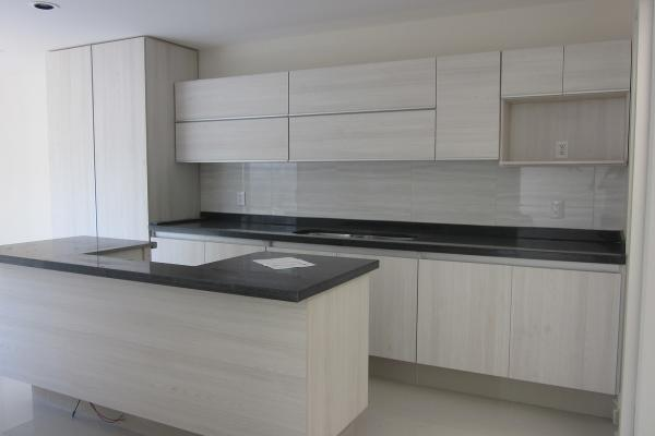 Foto de casa en venta en  , pueblo nuevo, corregidora, quer?taro, 3220873 No. 08