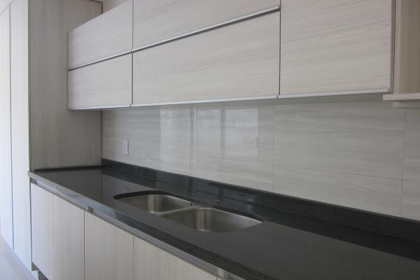 Foto de casa en venta en  , pueblo nuevo, corregidora, querétaro, 3220873 No. 09