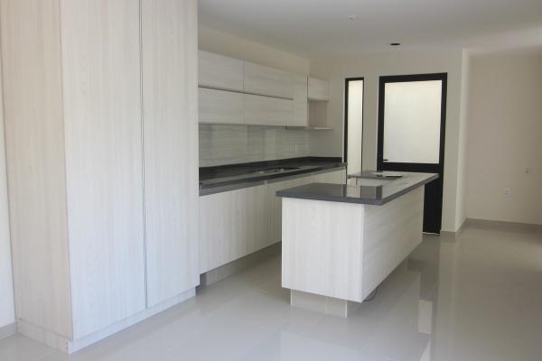 Foto de casa en venta en  , pueblo nuevo, corregidora, quer?taro, 3220873 No. 10