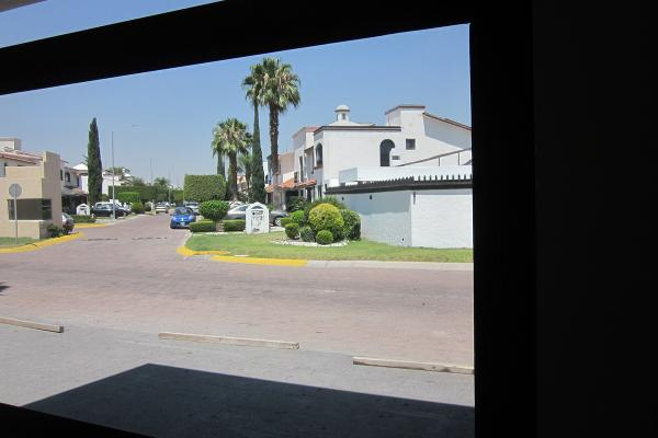 Foto de casa en venta en  , pueblo nuevo, corregidora, quer?taro, 3220873 No. 13