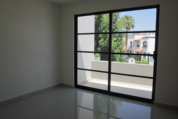 Foto de casa en venta en  , pueblo nuevo, corregidora, quer?taro, 3220873 No. 14