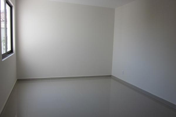 Foto de casa en venta en  , pueblo nuevo, corregidora, querétaro, 3220873 No. 15
