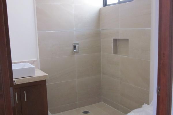 Foto de casa en venta en  , pueblo nuevo, corregidora, quer?taro, 3220873 No. 16
