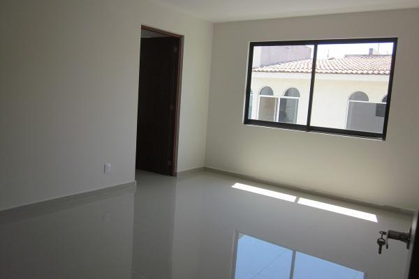 Foto de casa en venta en  , pueblo nuevo, corregidora, quer?taro, 3220873 No. 17