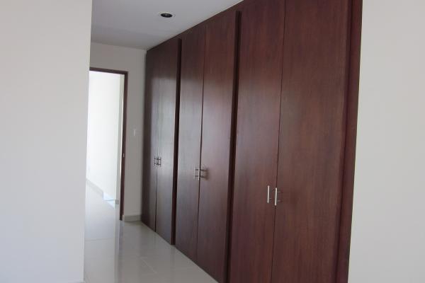 Foto de casa en venta en  , pueblo nuevo, corregidora, querétaro, 3220873 No. 18