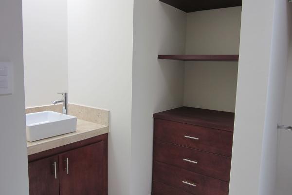 Foto de casa en venta en  , pueblo nuevo, corregidora, quer?taro, 3220873 No. 19