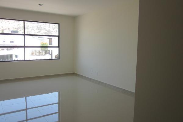 Foto de casa en venta en  , pueblo nuevo, corregidora, querétaro, 3220873 No. 20