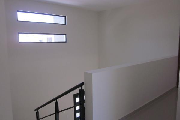 Foto de casa en venta en  , pueblo nuevo, corregidora, querétaro, 3220873 No. 21