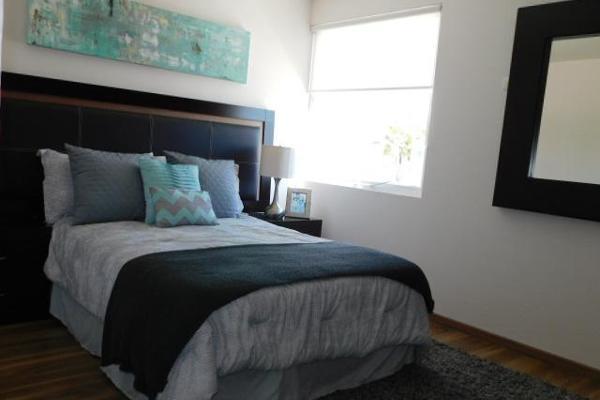 Foto de casa en venta en  , pueblo nuevo, corregidora, querétaro, 8891528 No. 15