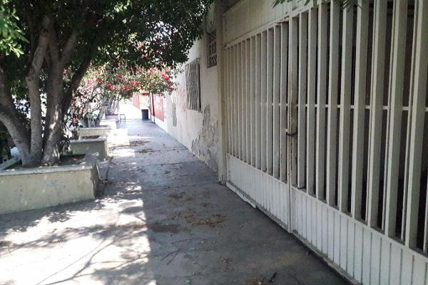 Foto de casa en venta en  , pueblo nuevo, la paz, baja california sur, 3425889 No. 04