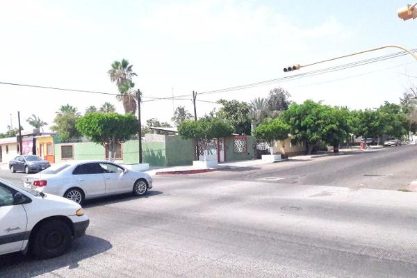Foto de casa en venta en  , pueblo nuevo, la paz, baja california sur, 3425889 No. 05