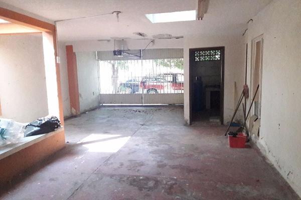 Foto de casa en venta en  , pueblo nuevo, la paz, baja california sur, 3425889 No. 08